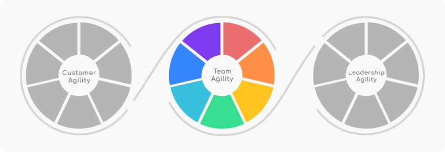 Team Agility