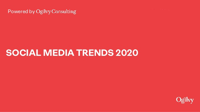 whats-next-social-media-trends-2020-1-638